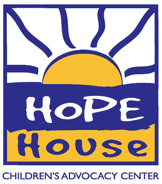 Children's Advocacy Center (CAC) Hope House Covington Louisiana